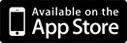 http://media.kingston.com/images/products/mlwg2-app-store-button.png