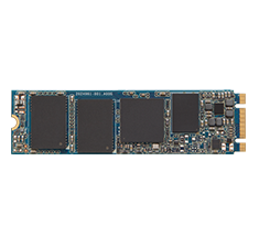 Ssds For System Builders Small Form Factor Kingston