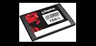 SEDC500R/7680G