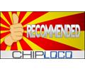 Kingston HyperX Predator 1600MHz CL9 8GB Review