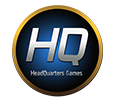 ANÁLISIS SSD HYPERX 240GB
