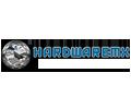HyperX Impact SODIMM 2x4GB DDR3 1866MHz