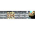 Kingston 200GB SSDNow E100 Enterprise SSD Review - Kingston Gets Back to the Enterprise