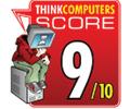 HyperX Alloy Elite Mechanical Gaming Keyboard Review