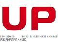 Прямоугольные хранители - большой тест от журнала Upgrade - DTHX30
