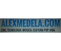 Unboxing audífonos HyperX: Cloud Revolver y CloudX