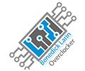 Review de Benedick Larin del teclado HyperX Alloy
