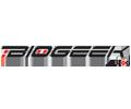 Review: HyperX Predator