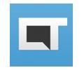 DataTraveler Workspace 32GB