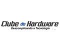SSD HyperX Savage 480 + SSD HyperX Predator PCIe 480GB