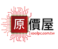 【開箱】新世代主控的逆襲!Kingston HyperX Predator PCIe SSD。