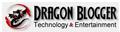 Review of the Kingston DataTraveler Locker+ G3