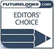 The Kingston HyperX FURY 16GB 1866MHz DDR3 Memory Kit Reviewed