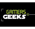 HYPERX SAVAGE, EL SSD QUE DIO UN NUEVO RESPIRO A MI ACTUAL PC GAMER