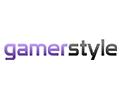 Reseña - HyperX Cloud Stinger