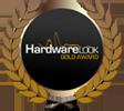 Kingston HyperX 3K 240GB Review