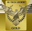 Kingston HyperX Predator 2666MHz 8GB DDR3 Memory Kit Review