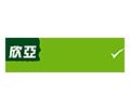 勁炫筆電+金士頓SSD急速升級變型合體!!