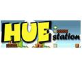 HYPERX ALLOY FPS: MELHOR TECLADO PARA CS:GO DO MUNDO! - HUEstation