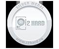 Обзор и тест твердотельного накопителя Kingston HyperX FURY SHFS37A/240GB