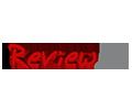รีวิว – Kingston HyperX Cloud หูฟังพรีเมี่ยมสำหรับคอเกม