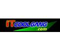 "IT Review : Kingston Hyper X Impact 16GB ""RAM พันธุ์แรง เพื่อ Notebook นักเล่นเกม"""