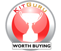 Kingston SSDNow V+200 90GB Review