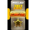 256 GB szybkiej pamięci flash w akcji - test pendrive'ów