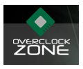 OverclockZone TV EP.556 : HyperX Cloud