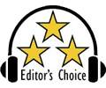 2012 Editor's Choice Awards