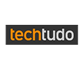 Testamos: headset gamer Cloud Revolver S e teclado Alloy FPS da HyperX