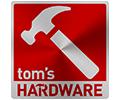 HyperX Savage 240GB SSD Review