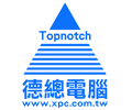 金士頓HYPER-X DDR3 2800 KHX28C12T2K2/8X 開箱測試!!!