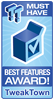 Kingston HyperX Predator 512GB USB 3.0 Flash Drive Review