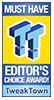 "HyperX Double Shot PBT ""Pudding"" Keycaps Review"