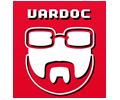 Rev - Unboxing con #Vardoc1 : SSD HyperX Fury 240GB
