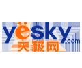质朴低调的续作HyperX Alloy FPS Pro评测