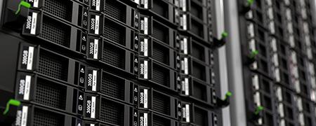 RAID – Configuraciones comunes y recomendaciones  d4468000712a