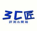 3C匠 Alloy Origins Review