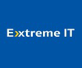 Extreme IT Alloy Origins 60 review