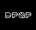 DPQP quadcast-s review