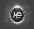 highendgaming alloy-origins-core review