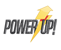 powerup-gaming solocast review