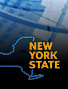 New York Department of Financial Services (NYDFS - 23 NYCRR 500) Effective: February 2018