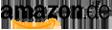 Amazon DE - Peripherals