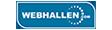 Webhallen - Peripherals