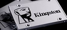 Acronis True Image를 사용해 Kingston SSD로 본인의 하드 드라이브 복제