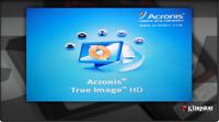 Migrazione dei dati su dischi SSD - PC desktop e notebook