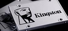 如何使用 Acronis True Image,將您的硬碟複製到適用於桌上型電腦和筆記型電腦的 Kingston SSD 固態硬碟