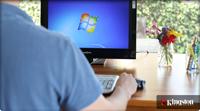 Como instalar uma memória em seu PC